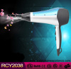 Best Blow Dryer Professional