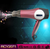 Cold and Hot Air Hair Dryer Professional