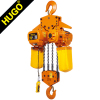 Electric Hoist with Safety Hook 440V 3Phase