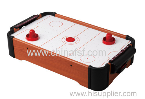 20 Inch Mini Air Hockey