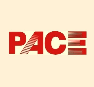 PACE ELECTRONICS CO.,LTD