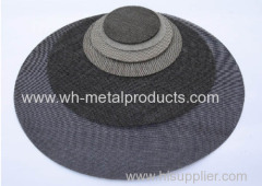 metal wire cloth for filtering