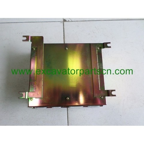 HD820-3 CONTROLLER(SMALL) FOR EXCAVATOR