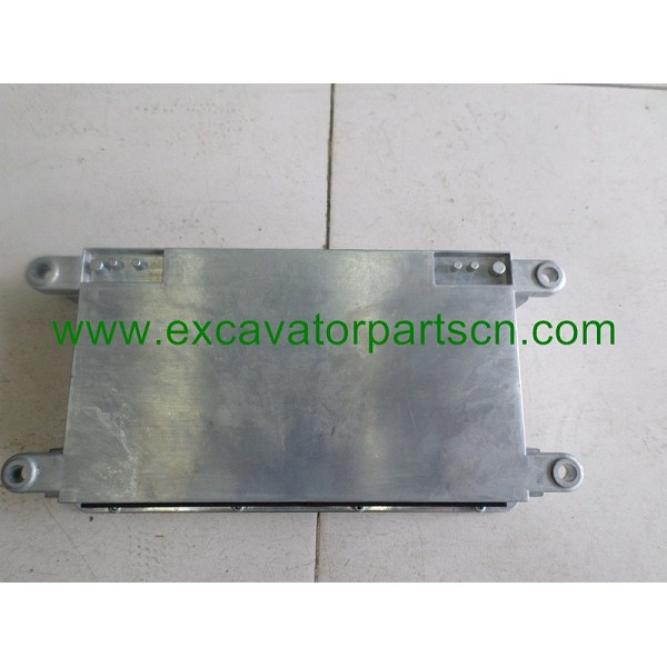 HD820-3 CONTROLLER(LARGE)FOR EXCAVATOR