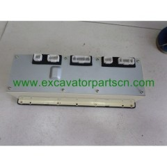 HD820-3 CONTROLLER(LARGE) FOR EXCAVATOR