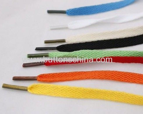 Shoelace,Latchet,Bootlace