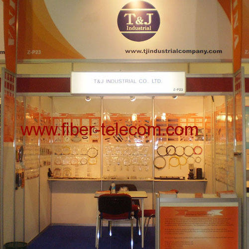 GITEX 2011 Dubai, Booth No.: Z-P23