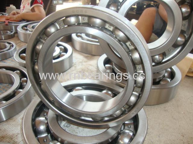 6308 2RSDeep groove ball bearings