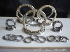51148 Thrust ball bearings 240*300*45mm