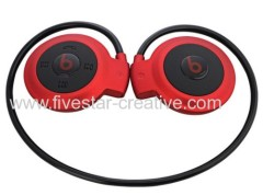 Wholesale Beats Mini503 Wireless Bluetooth Foldable Mini503 Headsets from China