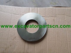 E320C SHOE PLATE FOR EXCAVATOR