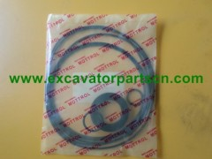 E320C SWING MOTOR SEAL KIT
