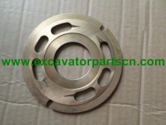 E320C VALVE PLATE FOR EXCAVATOR
