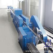 tungsten alloy Baoji TaiRong Metal Material Technology co., LTD