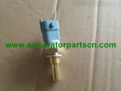 EC210B WATER SENSOR TEMPRETURE