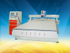 2030FS Woodworking CNC Router