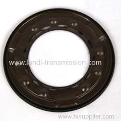 A L4 DPO transmission piston set E1 piston 231909
