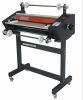 630mm width laminating machine
