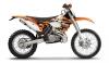 2013 KTM 250 EXC