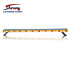 Stawray Led Vehicle Warning Light bars