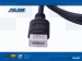 youtube youporn gmai hdmi cable dvb s2