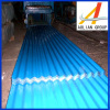 Curving corrugated steel roof sheet,Curved corrugated steel sheet,Building material wall steel sheet