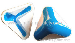 Baby safety ABS corer guard