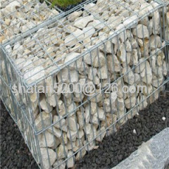 Hexagonal Reinforcement Wire Mesh|Galvanized|Stainless Steel|Mesh 25mmxDia.0.7mm