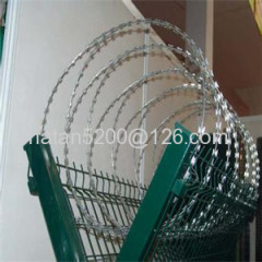 4ft*330ft Grassland field Fence Suppliers Factory