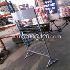 Hot dipped galvanized Cattle fence/field fence/grassland fence