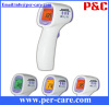 Non-contact Gun shape Infrared Forehead Thermometer for Ebola