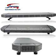 LTF-A815AB-2T  Warning LED Lightbar