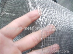 stainless steel wire mesh for kitchen colander