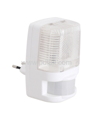 Infrared Motion Sensor Lamp PD-PIR2022