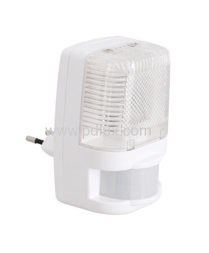 Infrared Motion Sensor Lamp PD-PIR2022
