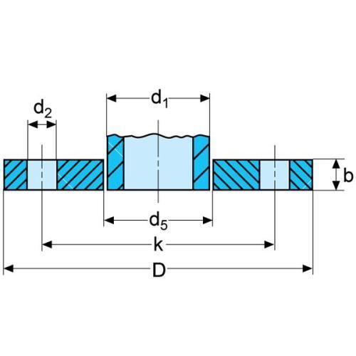 电路 电路图 电子 户型 户型图 平面图 原理图 500_500