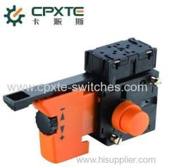 DGQ switch for Drill