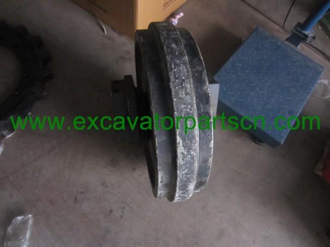 EX60-1 IDLER FOR EXCAVATOR