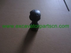 EX60-1 TRACK BOLT FOR EXCAVATOR