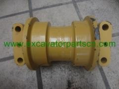EX60-1 TRACK ROLLER FOR EXCAVATOR