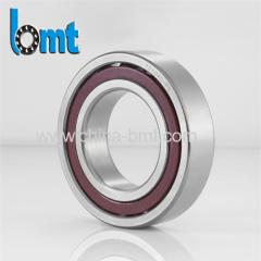7201CA-P5 Angular Contact Ball Bearings