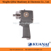 3/8 inch air impact wrench 1.5kgs net weight suit for auto assembly line