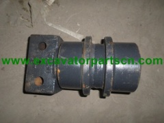HD512 /HD450 CARRIER ROLLER FOR EXCAVATOR