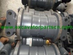HD820-3 TRACK ROLLER FOR EXCAVATOR