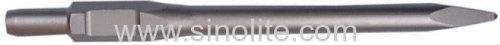 Makita 8900N style shank chisels, Fit Harbor Freight: 68150 Hitachi: H65, H65SA, H65SB, PH65A Makita: 8900N, 8900-S