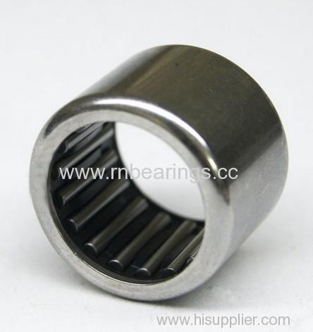 BK0709 INA New Needle Bearing