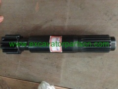 PC200-7 SHAFT FOR EXCAVATOR