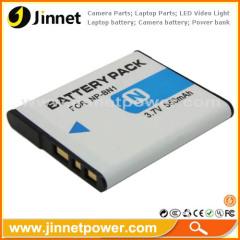 Professional camera battery NP-BN1 for sony Cyber-shot DSC-W330 DSC-W350 camera