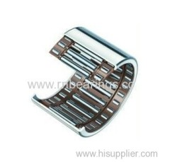 HFL3030 Drawn cup needle roller bearings clutch 30x37×30mm