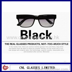 liquidation stock promotion sunglasses